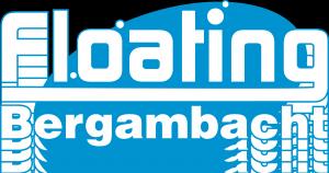 Floating Bergambacht